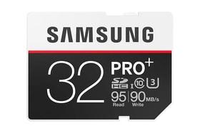 SD PRO Plus 32Go