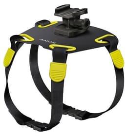 AKA-DM1 Système de support pour caméras Sony 785300135744 Photo no. 1
