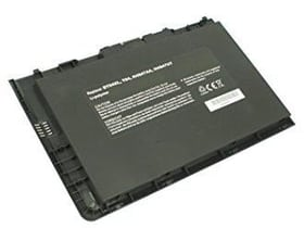 Akku-Laptop HP 52Wh 3550mAh 687945-001 9000026701 Bild Nr. 1