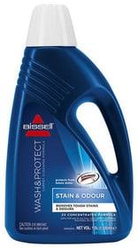 Wash & Protect 1.5 l Teppichreiniger Bissell 785300135517 Bild Nr. 1