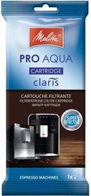 Pro Aqua Cartouche Filtrante Melitta 717393400000 Photo no. 1