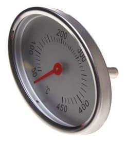 Thermometer oval Sunset BBQ 9000005966 Bild Nr. 1