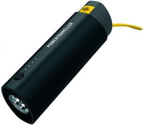 Merlin 15 Powerbank Power Traveller 785300154188 Photo no. 1