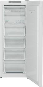 SJ-SE182E2W-CH Congelatore Sharp 785300159568 N. figura 1