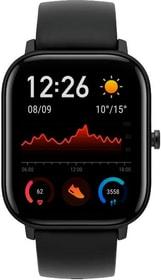 GTS 43.25mm, Aluminium Smartwatch Amazfit 785300151898 Photo no. 1