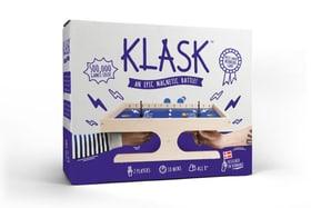 Gioco Klask 2020 Giochi di società 747355100000 N. figura 1