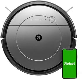 Roomba Combo r1138 Roboterstaubsauger iRobot 717197500000 Bild Nr. 1