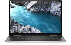 XPS 13 7390-W4FDF Convertible Dell 785300155175 Photo no. 1