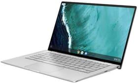 """C434TA-AI0122 Chromebook 14.0"""" FHD Convertible Asus 785300149030 Photo no. 1"""