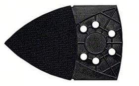 Schleifplatte Lamellen Bosch 9061220710 Bild Nr. 1