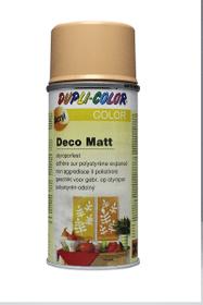 Vernice spray deco opaco Dupli-Color 664810078900 Colore Salmone N. figura 1