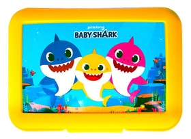 Baby Shark Malset Colorare 747517500000 N. figura 1