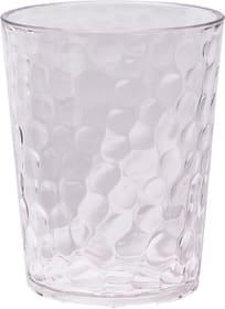 ZAK Gobelet 440324447000 Couleur Transparent Dimensions H: 10.5 cm Photo no. 1