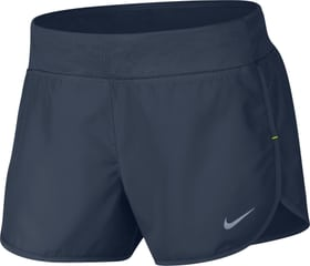Dry Running Short