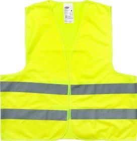 Gilet fluorescent de sécurité Avertisseur de danger Miocar 628519900000 Photo no. 1