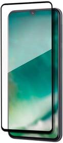 Tough Glass CF clear Protection d'écran XQISIT 798658200000 Photo no. 1