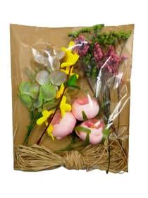 Pasqua Deco-Mix Do it + Garden 657617300000 N. figura 1
