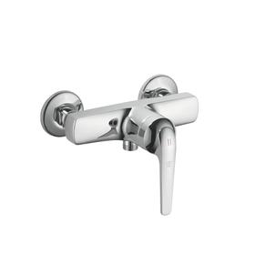 Duschenmischer Domo Kwc 675054000000 Bild Nr. 1
