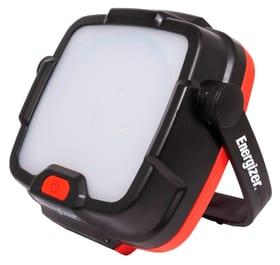 Lampe de travail Projecteur portable Energizer 613231200000 Photo no. 1