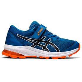 GT-1000 10 Runningschuh Asics 465908630040 Grösse 30 Farbe blau Bild-Nr. 1