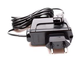 AC-Adapter Gameboy / DS 9177698056 Bild Nr. 1