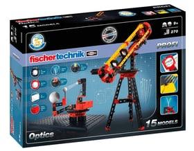 Optics Spielset Fischertechnik 785300127913 Bild Nr. 1
