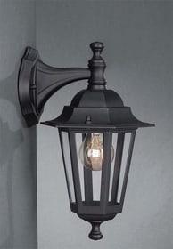 Peking Aussenwandlampe Philips 615005600000 Bild Nr. 1