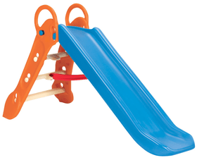 Rutsche Maxi Slide 647276100000 Bild Nr. 1