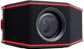 Rockster GO - Noir Haut-parleur Bluetooth Teufel 785300145019 Photo no. 1