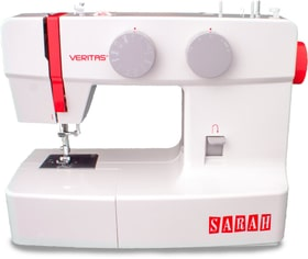 Sarah Mechanische Nähmaschine Veritas 785300144751 Bild Nr. 1