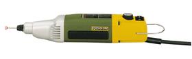 MICROMOT Meuleuse-perceuse IB/E Outil multi-usage Proxxon 616038400000 Photo no. 1