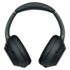 WH-1000XM3B Casque Over-Ear Sony 772786300000 Photo no. 1