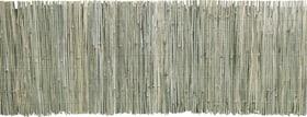 Bambusmatte Beach 300 x 100 cm Windhager 631127600000 Bild Nr. 1