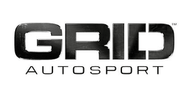 Mac - GRID: Autosport - Season Pass Download (ESD) 785300134104 N. figura 1