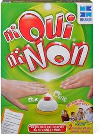 Ni oui ni non (F) Gesellschaftsspiel 748905990100 Sprache Französisch Bild Nr. 1