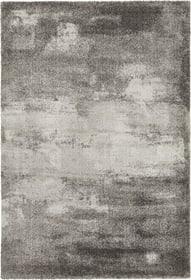 INIGO Tapis 412018916080 Couleur gris Dimensions L: 160.0 cm x P: 230.0 cm Photo no. 1