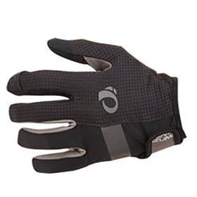 ELITE GEl Full Finger Glove