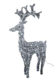 LED Renna Figure luminose Do it + Garden 612163600000 N. figura 1