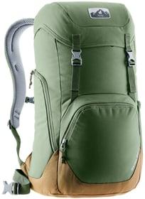 Walker 24 Rucksack / Daypack Deuter 466241400067 Grösse Einheitsgrösse Farbe olive Bild-Nr. 1