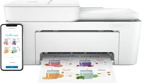 DeskJet 4122e stampante multifunzione HP 798314100000 N. figura 1