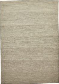 FRANCO Tapis 412013516074 Couleur beige Dimensions L: 160.0 cm x P: 230.0 cm Photo no. 1