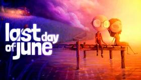 PC - Last Day of June Download (ESD) 785300133604 Bild Nr. 1