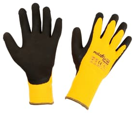 POWERGRAB THERMO Gants d'hiver Keron 631278800000 Photo no. 1