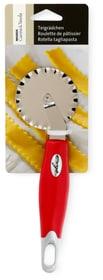 ERGO Roulette de pâtissier Cucina & Tavola 703236400000 Photo no. 1