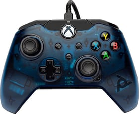 Wired Controller Controller Pdp 785300159776 N. figura 1