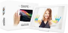 Z-Wave Swipe Sensore Fibaro 785300132233 N. figura 1