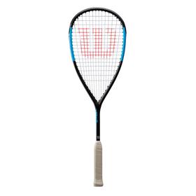 Ultra Team Squash-Racket Wilson 491412100000 Bild-Nr. 1