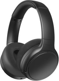 RB-M700BE-K Over-Ear Kopfhörer Panasonic 772796900000 Bild Nr. 1
