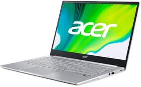 Swift 3 SF314-59-392Q Notebook Acer 785300159887 Bild Nr. 1
