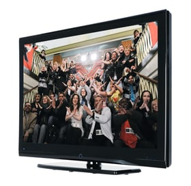Durabase 32BD906 LCD Fernseher Durabase 77027370000011 Bild Nr. 1